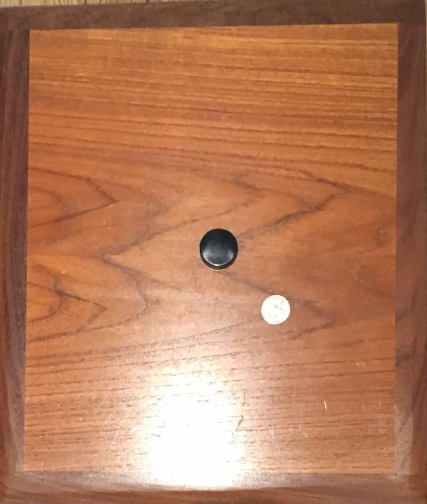 Freund Container Glass Bottle Cap, Black for 16 oz. Round