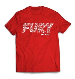 Fury Kids Sea Life T-shirt