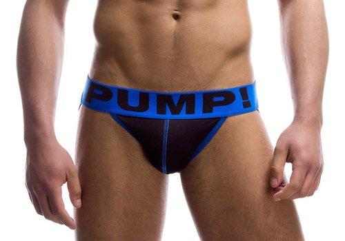 PUMP! Panther Jock