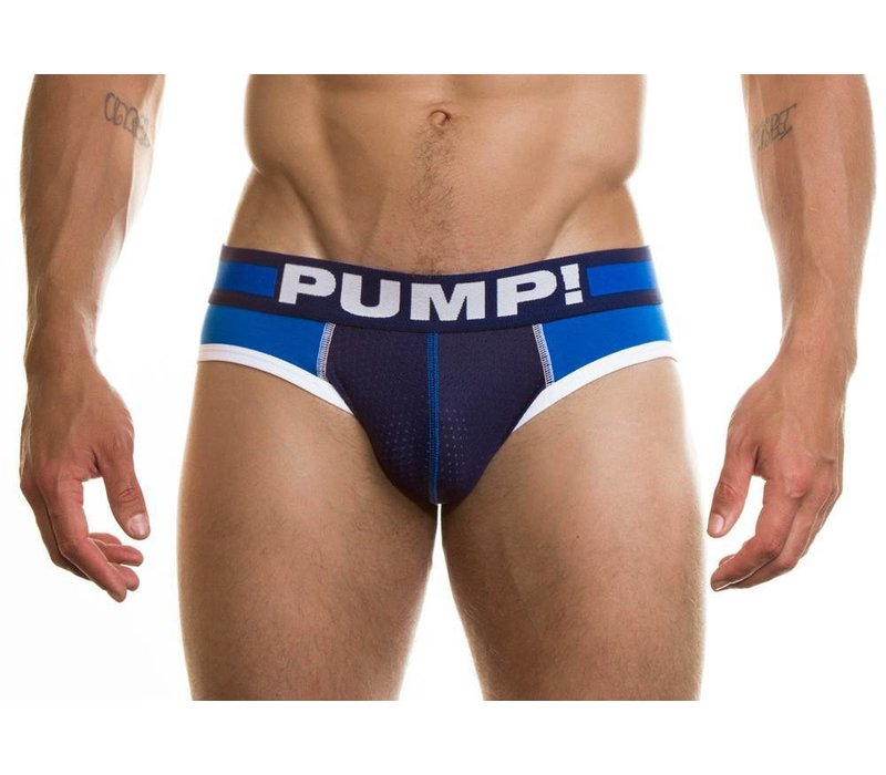 Titan Brief