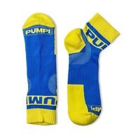 All-Sport Spring Break Socks  2-Pack