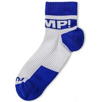 All-Sport Ice Socks  2-Pack