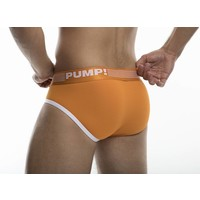 Creamsicle Brief
