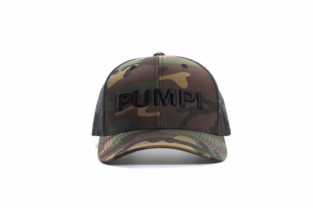 a830a67df Military Ball Cap