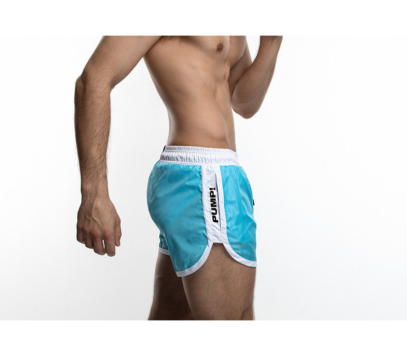 Aqua Watershort