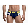 PUMP! Fratboy Brief