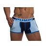 PUMP! True Blue Jogger