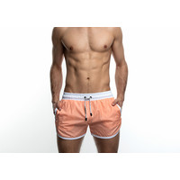 Coral Watershort