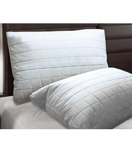*PURE SILK SURROUND PILLOW (MP6)