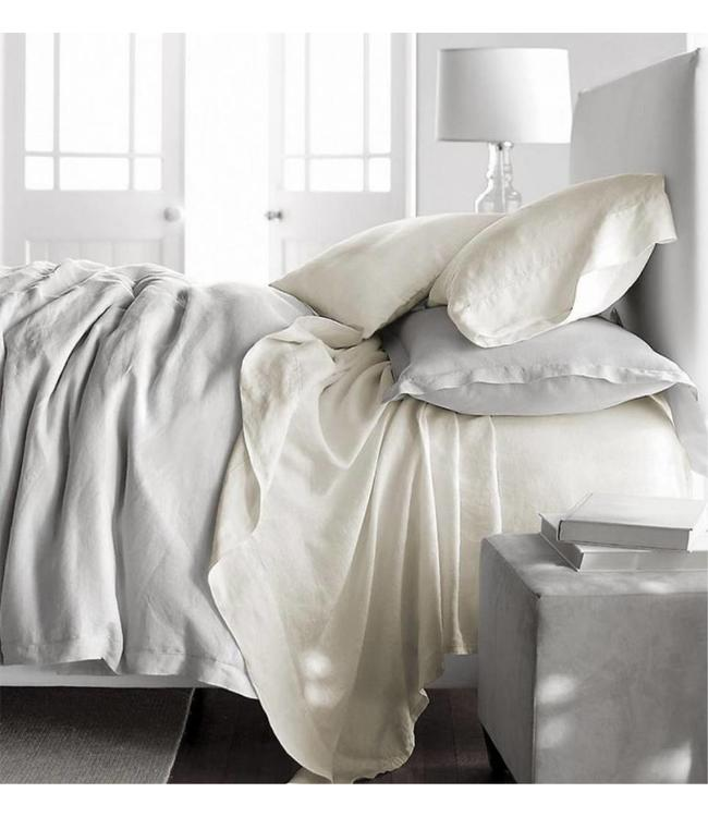 ADRIEN LEWIS 200TC COTTON SHEET SETS (MP6)