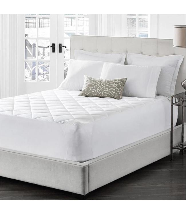 WOOL MATTRESS PAD (MP6)