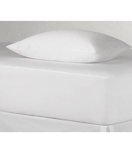 STUDIO 707 NON WOVEN WATERPROOF MATTRESS PROTECTOR (MP6)