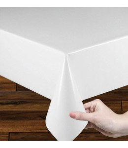 STUDIO 707 *PROTECTIVE TABLE COVER WHITE (MP12)