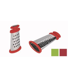 A LA CUISINE 4 SIDED BOX GRATER AST (MP48)