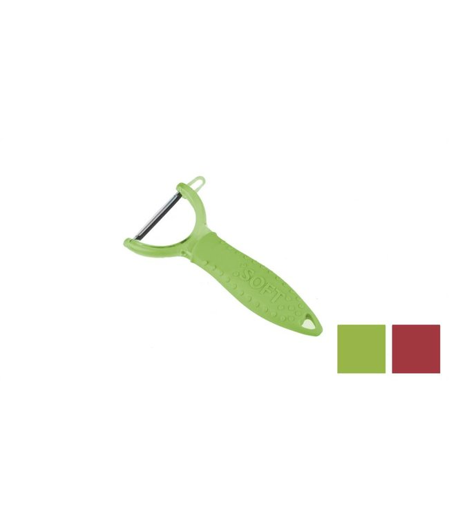 A LA CUISINE Y PEELER KNIFE AST (MP48)