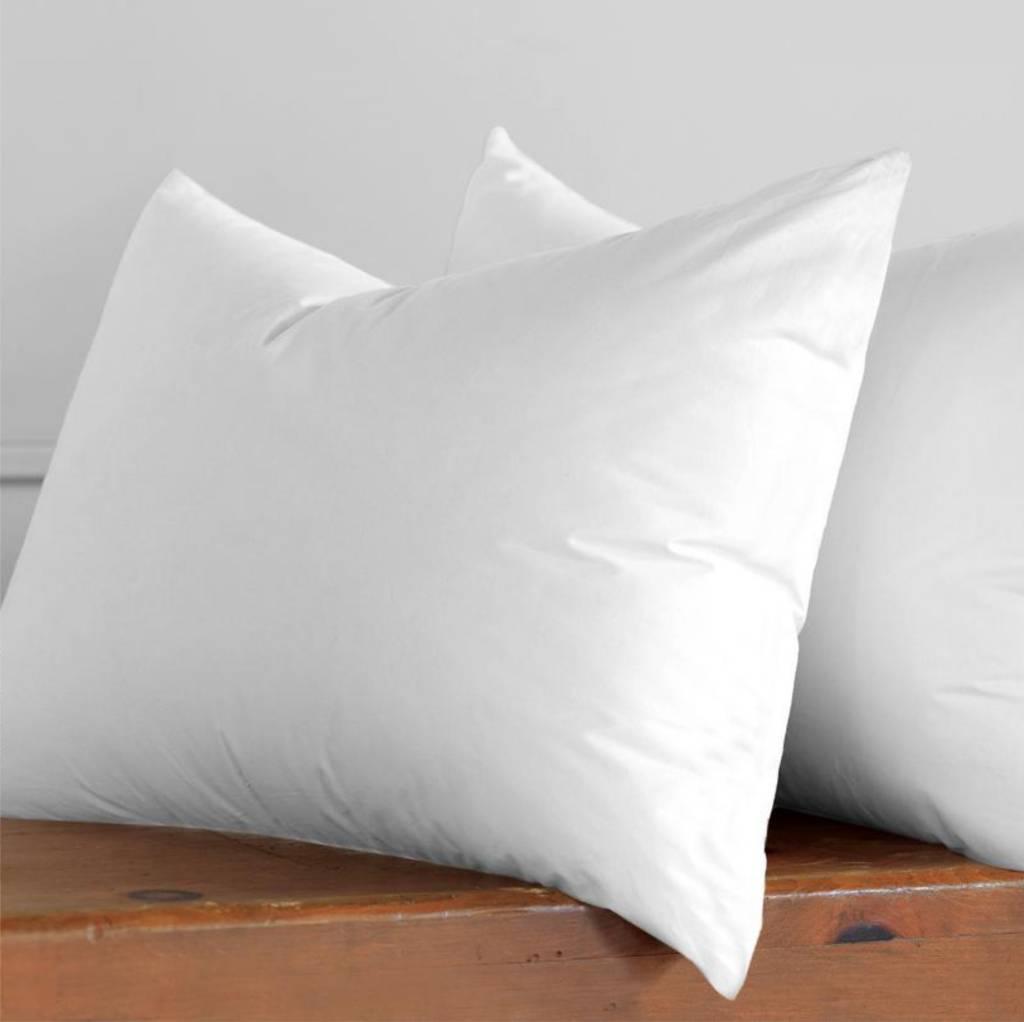 Studio 707 Century Microfiber Pillow 12oz Standard Mp15