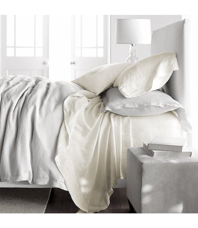 CLASSIC COTTON PILLOWCASES (MP10)