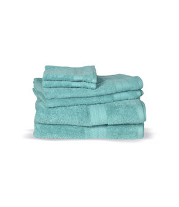 DELUXE EGYPTIAN COTTON TOWELS
