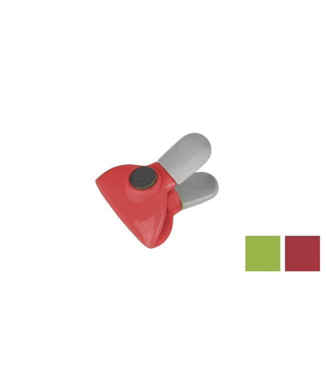 A LA CUISINE MAGNETIC CLIP AST (MP96)