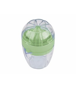 A LA CUISINE JUICER CUP AST (MP48)