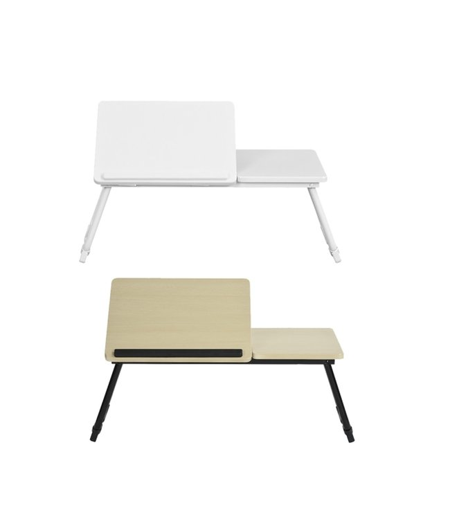 *FOLDING BED TRAY & TABLE