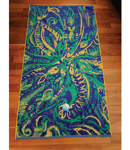 "*OVERSIZED BEACH TOWEL 39X70"" (MP12)"
