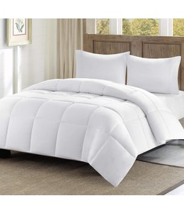 *TRIPLE COTTON DUVET (MP4)