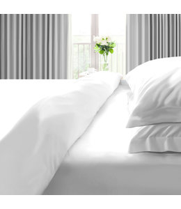 PALAIS ROYALE FITTED SHEET (MP10)