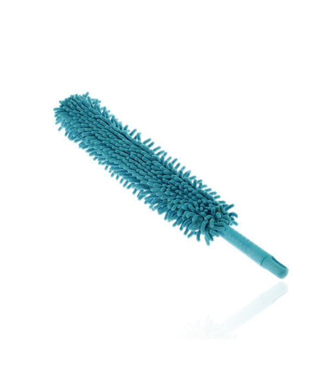 CLEAN CONCEPT *BENDABLE DOUBLE SIDED CHENILLE DUSTER (MP24)