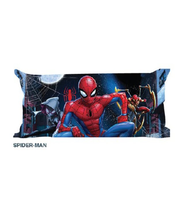 """LICENSED BODY PILLOW (MP1) 18X36"""""""