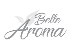 BELLE AROMA