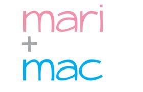 mari & mac