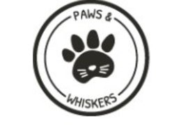 PAWS & WHISKERS