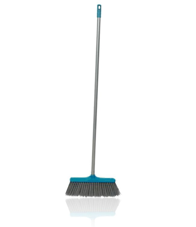 "CLEAN CONCEPT *BROOM 42X10"" (MP12)"