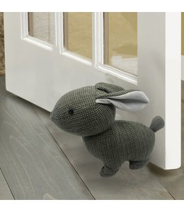 ANIMAL SHAPED DOOR STOPPER (MP8)