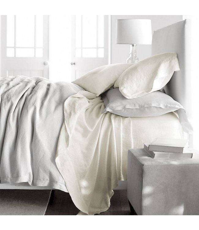 CLASSIC COTTON FLAT SHEET (MP10)