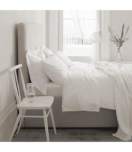 PALAIS ROYALE FLAT SHEET (MP10)