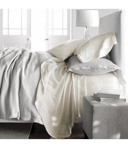 CLASSIC COTTON FITTED SHEET (MP10) AST