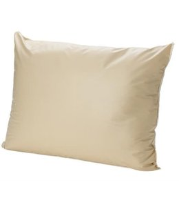 CHEMSOFT HOSPITAL PILLOW STANDARD 19X25.5 (MP10)