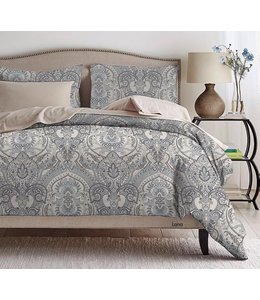 *ENYA COLLECTION DUVET COVER (MP6)