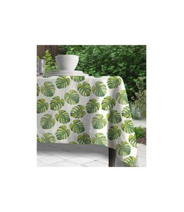 "SOL DE MARE ISLAND LIVING COLLECTION TABLECLOTH AST 52X70"" (MP12)"