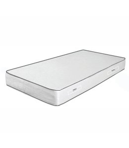 "7"" TRANQUILITY SLEEPER REVERSIBLE FOAM MATTRESS (MP1)"