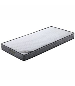 "6"" BETTER SLEEPER BONNEL SPRING MATTRESS (MP1)"