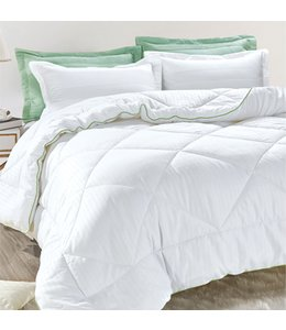 STUDIO 707 BAMBOO FEEL SYNTHETIC DUVET (MP3)