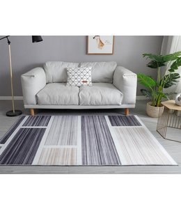 CRYSTAL ACCENT RUG (MP3)