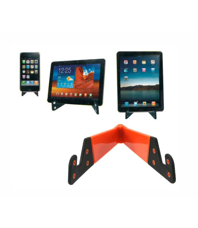 TABLET/IPAD/IPHONE STAND