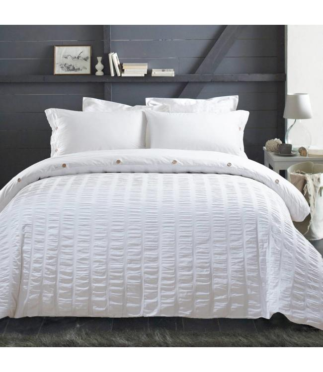 ADRIEN LEWIS WESTMOUNT 3PC DUVET COVER SET (MP2)