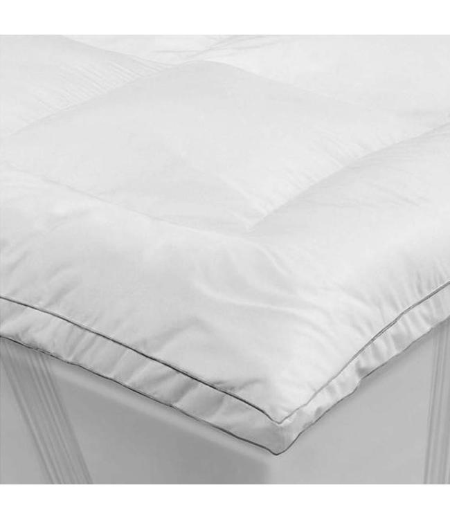 STUDIO 707 VITALITY MATTRESS TOPPER (MP3)