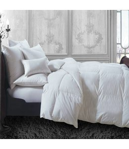 STUDIO 707 HOTEL COLLECTION DUVET (MP3)