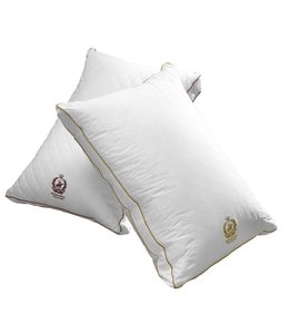 MAISON CONDELLE BEVERLY HILLS POLO CLUB PILLOW (MP10)